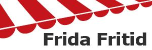 Frida Fritid AB