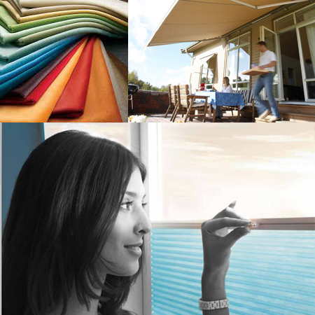Frida Fritid - solskydd för hem och företag i hela Trestad